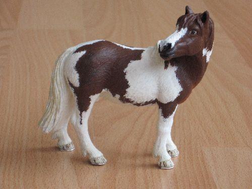 www.schleich pferde.de